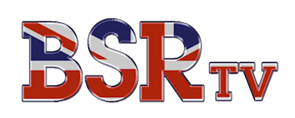 BSR iRacing Bsr_lo11