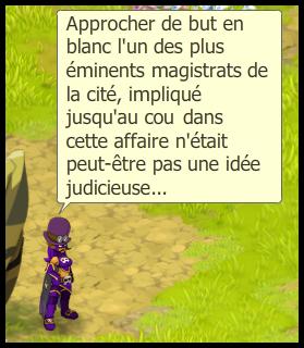 [Event] La Chute Blanche. Interl11