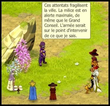 [Event] La Chute Blanche. Interl14