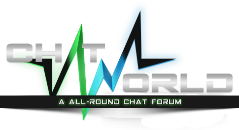 A Chat world.com