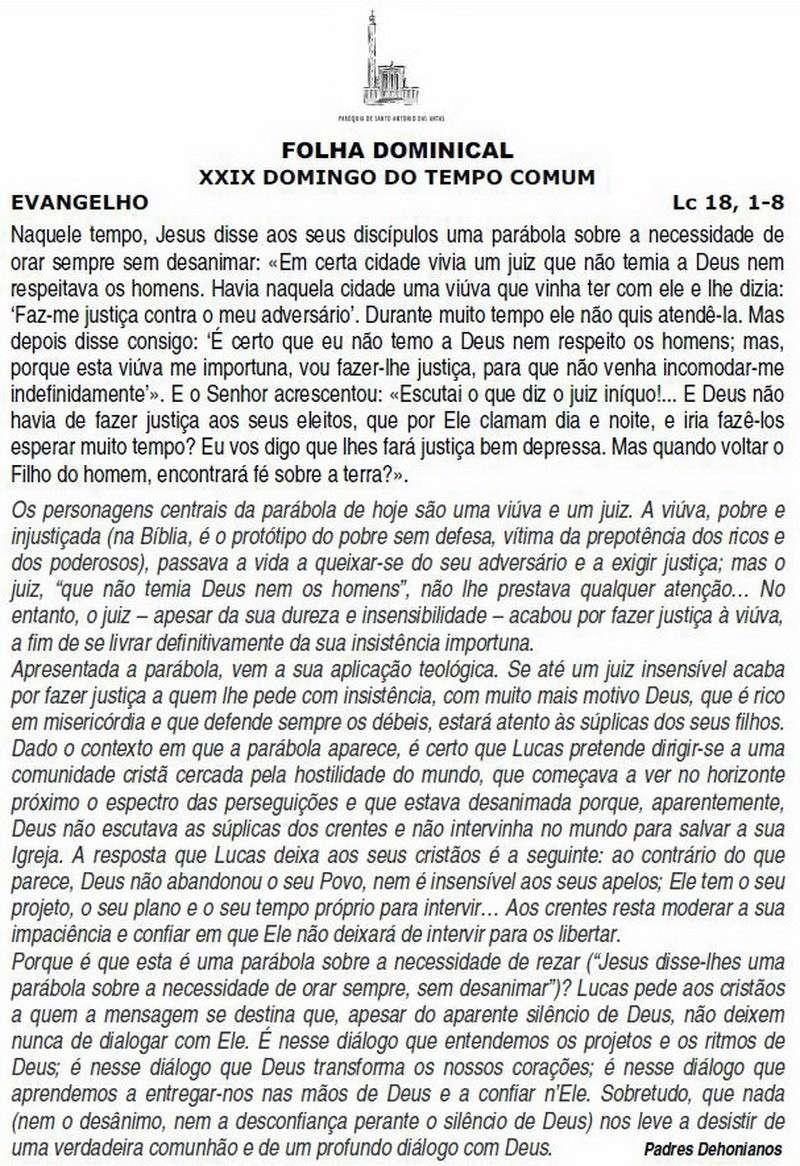 Folha Dominical 115