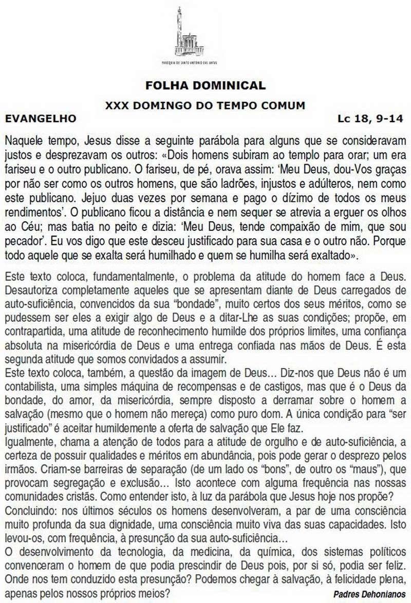 Folha Dominical 117