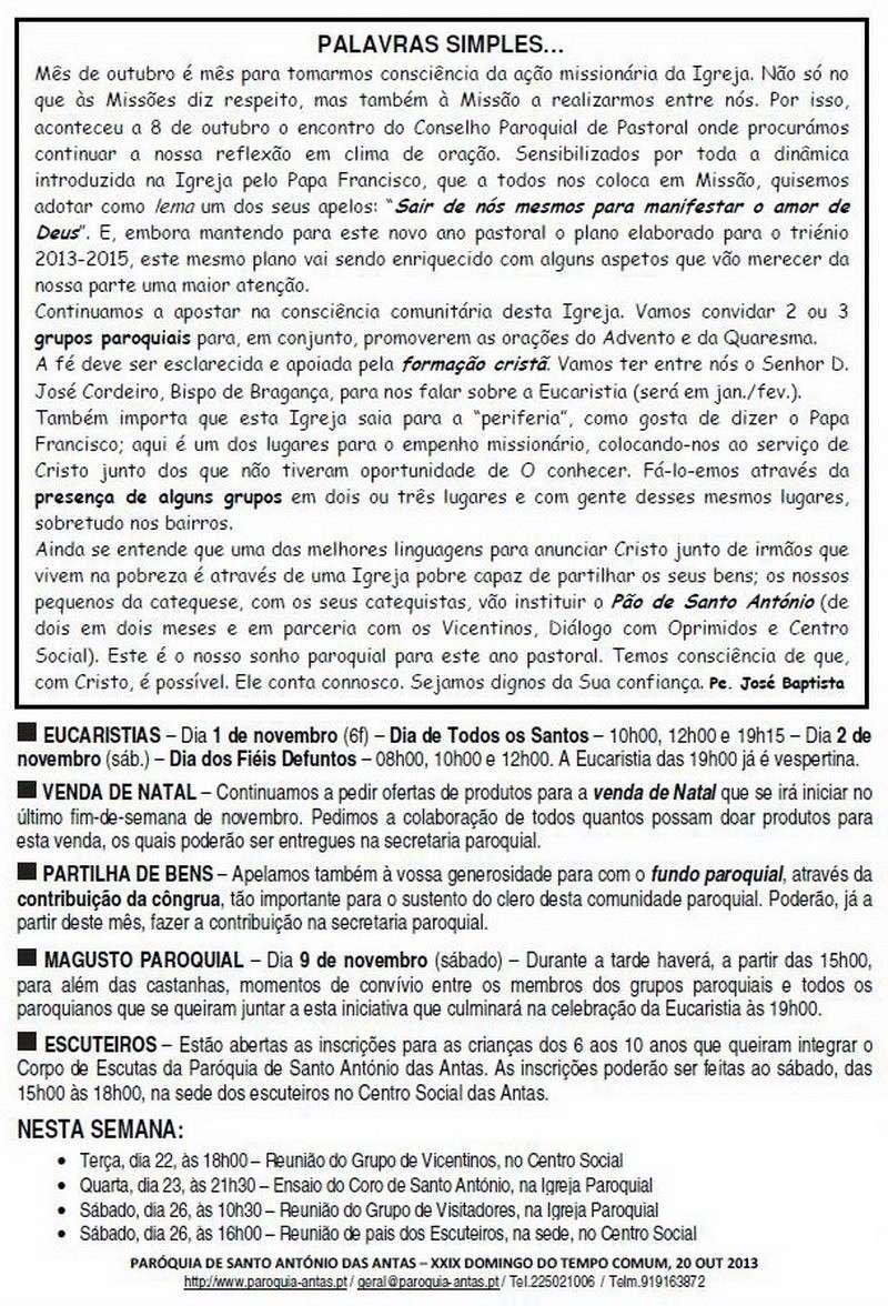 Folha Dominical 214