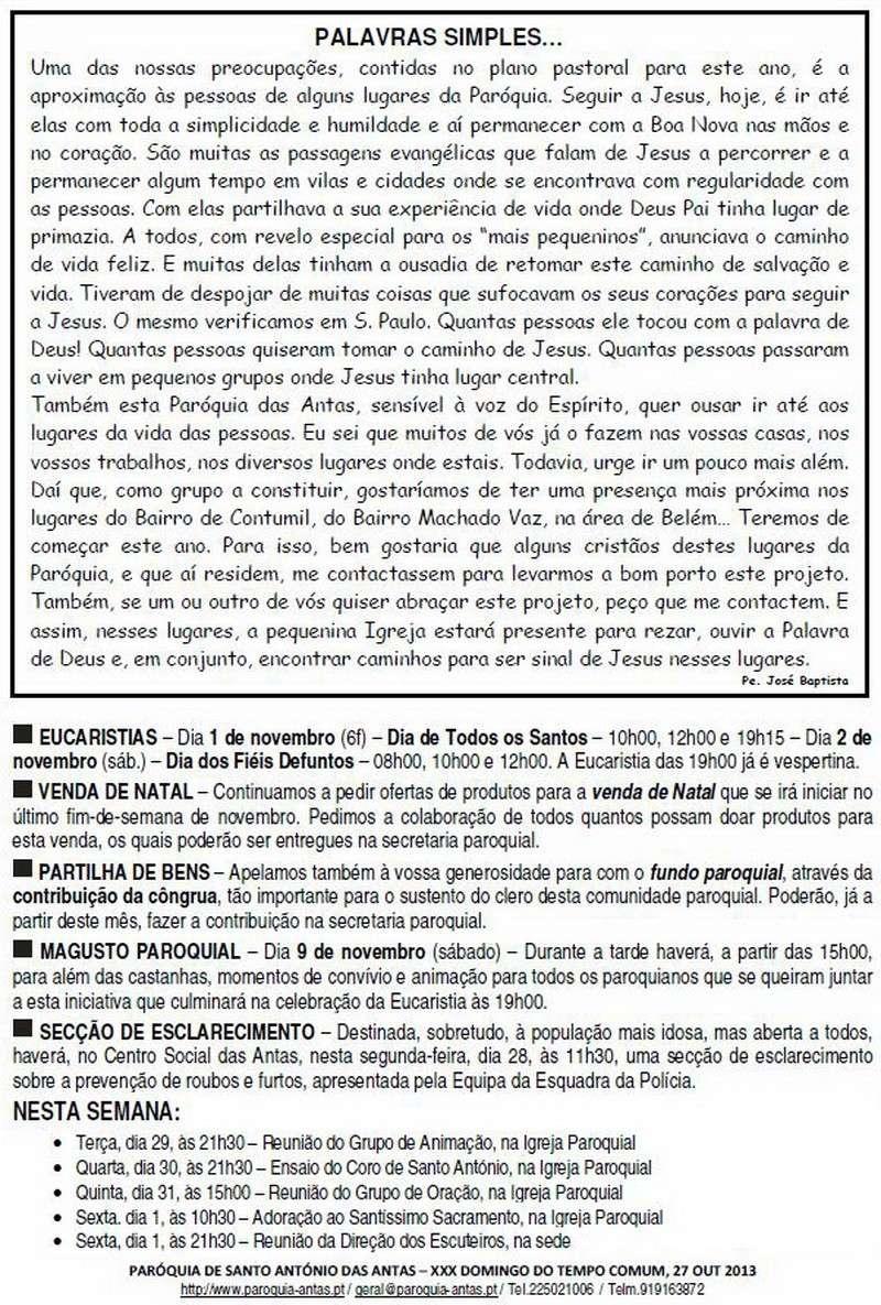 Folha Dominical 216