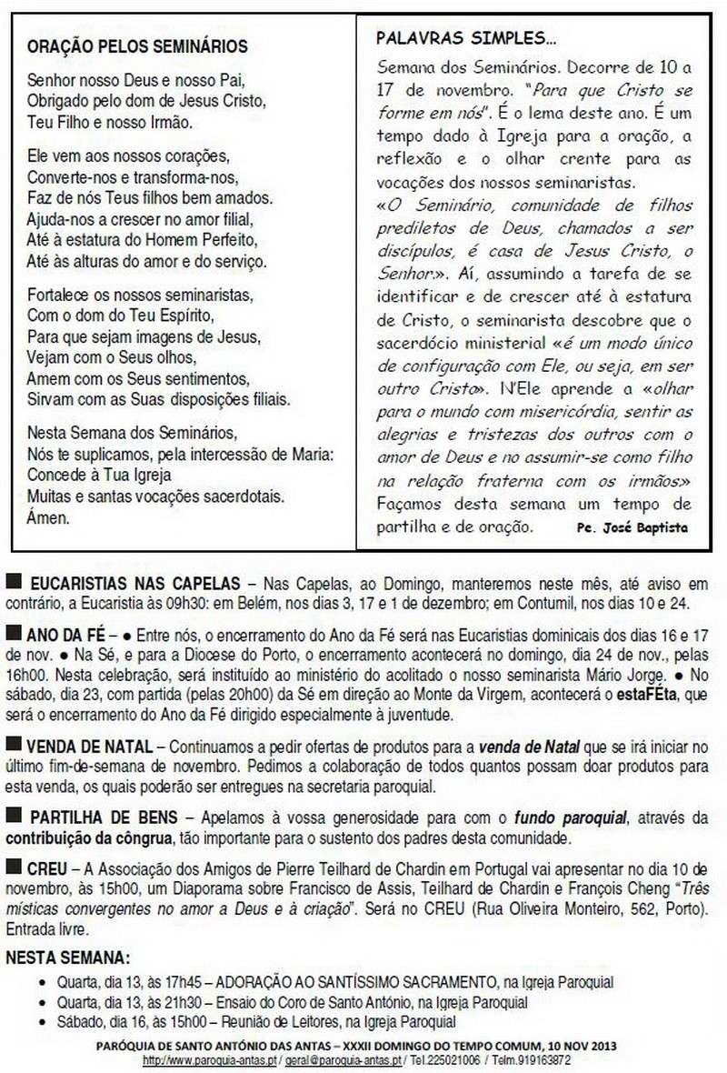 Folha Dominical 220