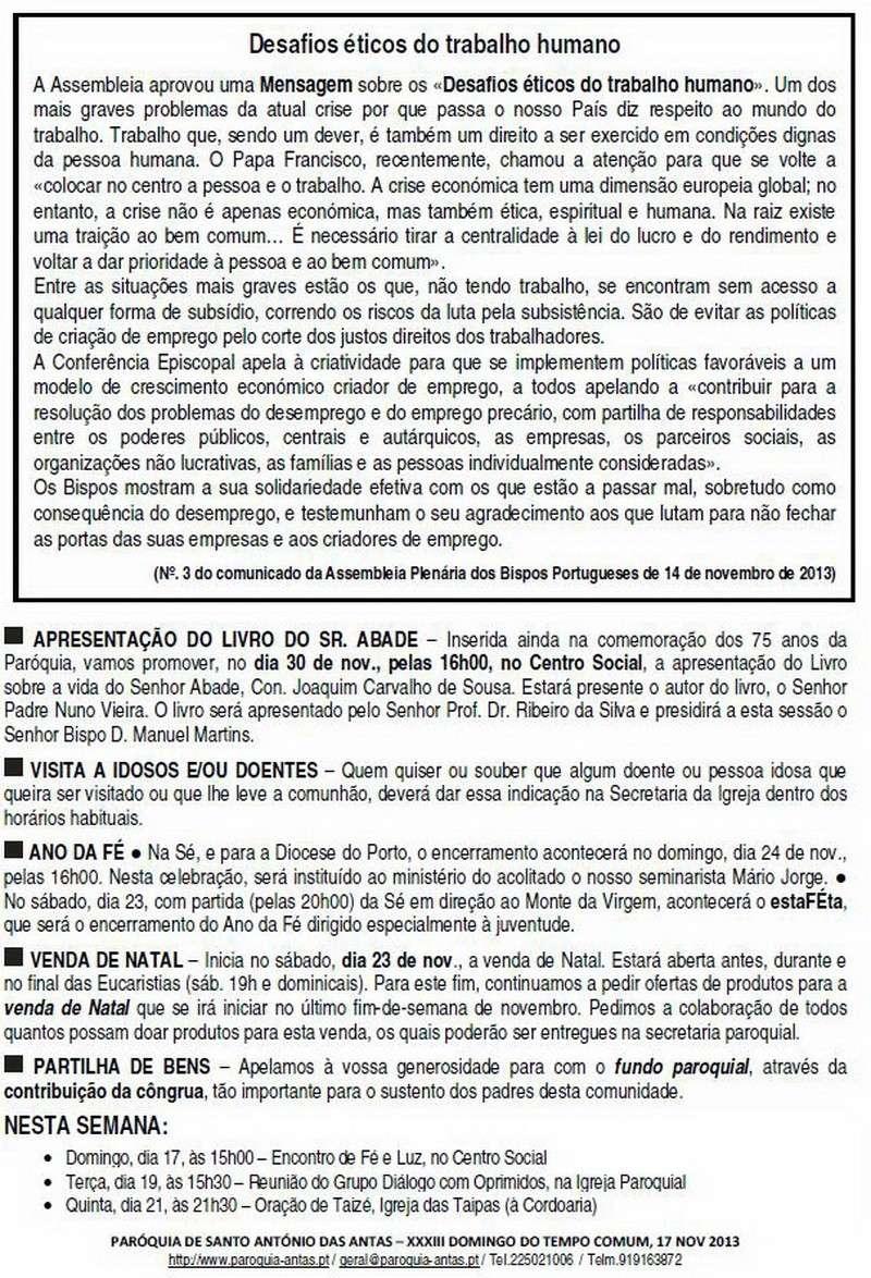 Folha Dominical 221