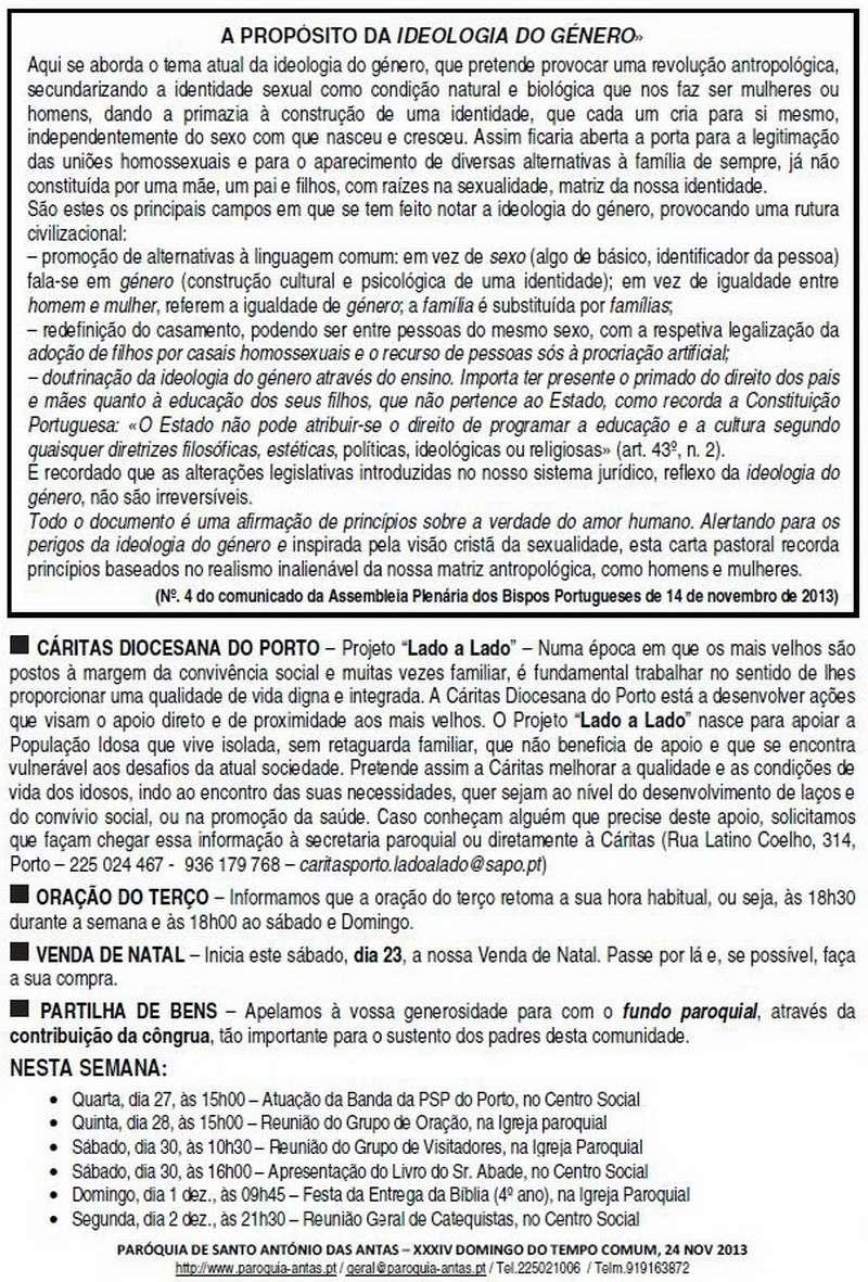 Folha Dominical 222