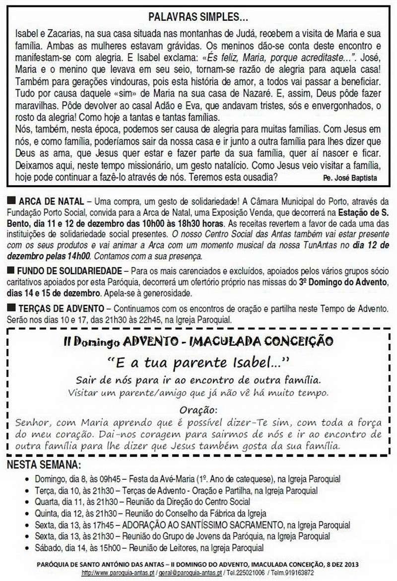 Folha Dominical 224