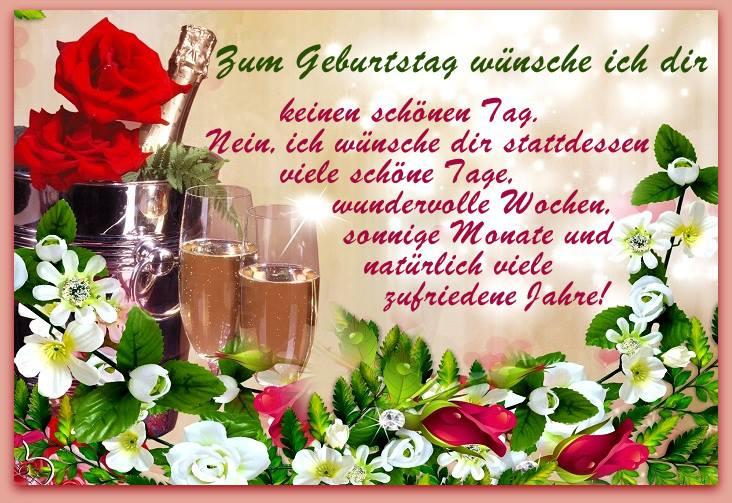 Happy Birthday, liebe Mouse Geburt11