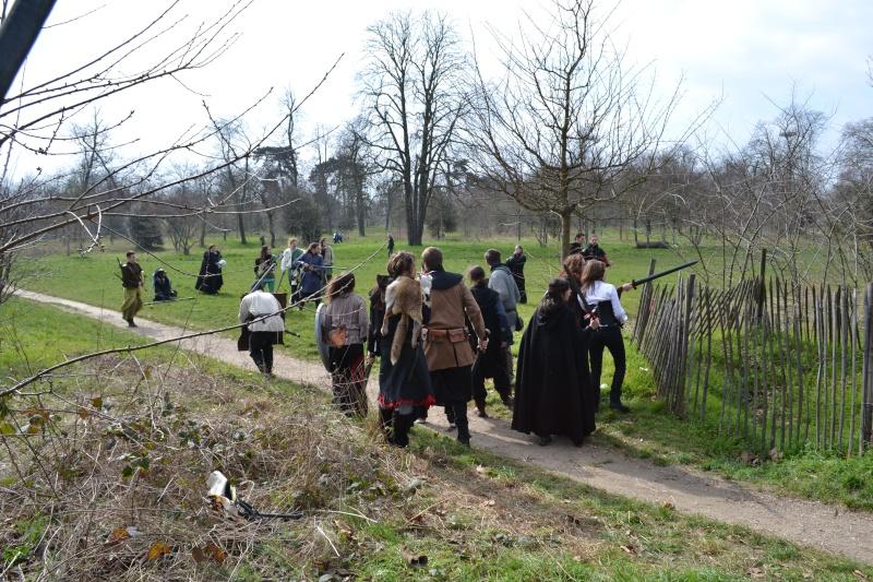 photos, Le Monde d'Elyssia : La Malediction d'Ossington Dsc_0214