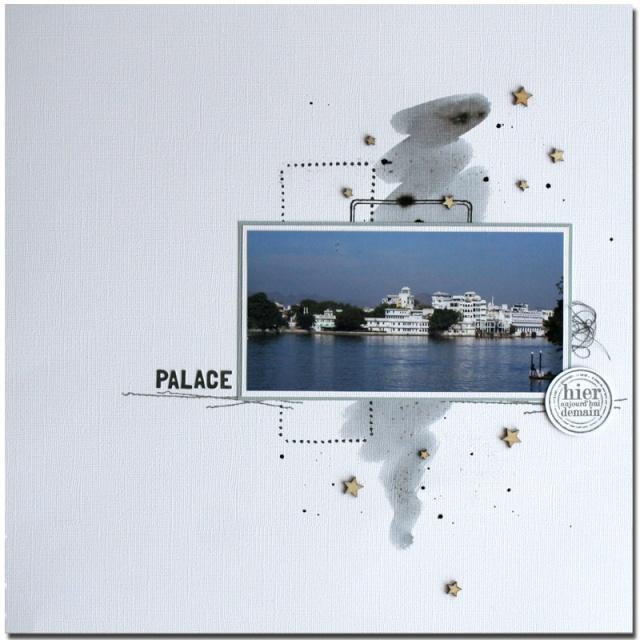 Galerie Australie - Equipe sacs verts Palace10