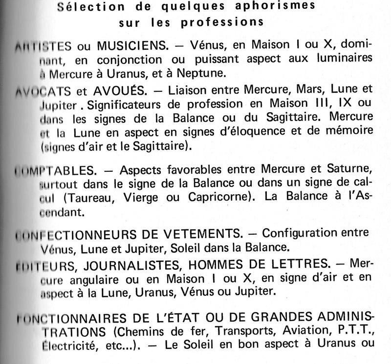 Quelle profession ? - Page 2 Des_pr10