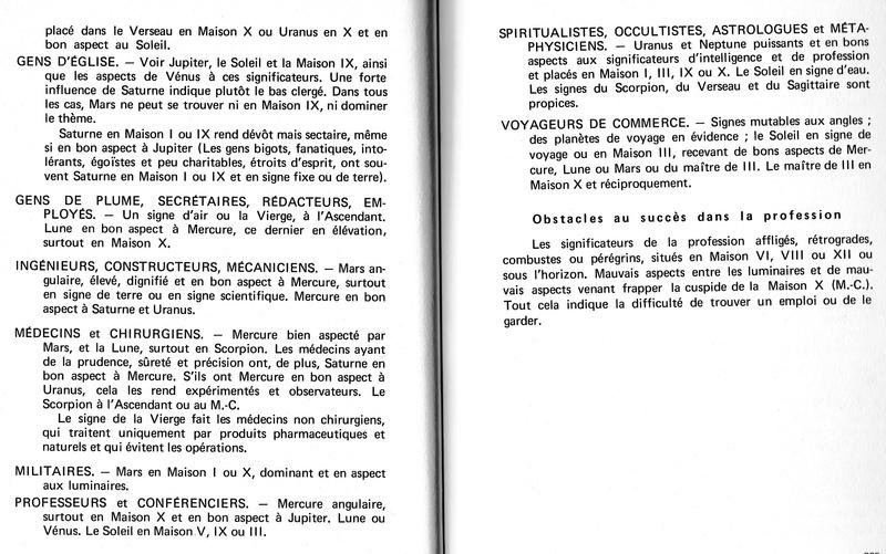 Quelle profession ? - Page 2 Des_pr11