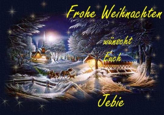 Weihnachtliches Frohe_10