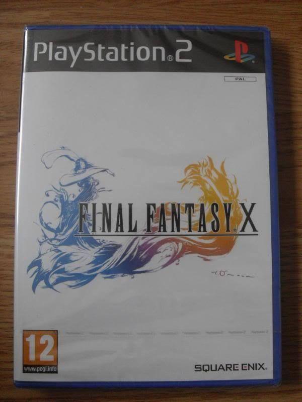 Demande d'avis avant achat jeu PS2 neuf sous blister _5710
