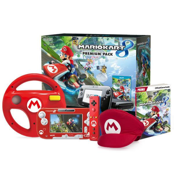 pack Wii U Mario Kart 8 - Page 2 Bundlu10