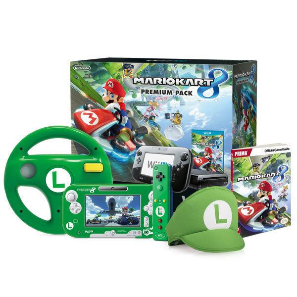 pack Wii U Mario Kart 8 - Page 2 Bundlu11
