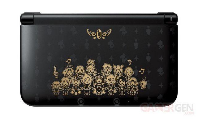 Elle arrive enfin la 3DS FF !  Theatr10
