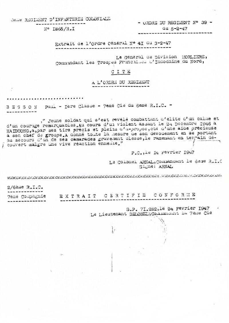 Caporal 6ème RIC Img02110