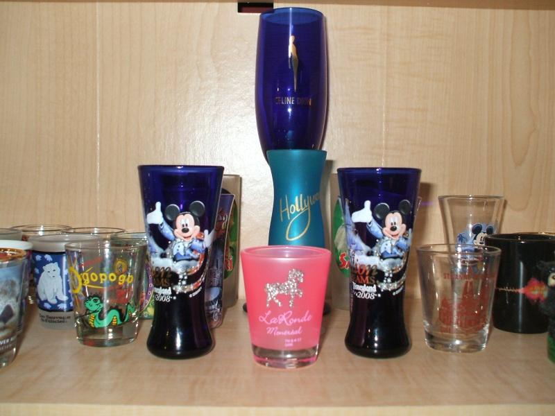 Mes petits verres Divers10