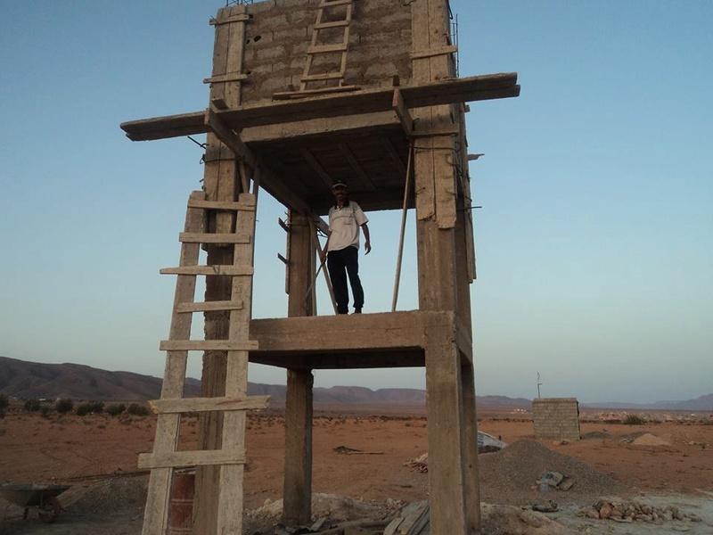 [Maroc Camp/Dernières nouvelles] Camping TINNOUBGA à Bouizakarne Img_0512