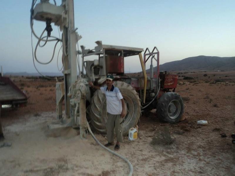 [Maroc Camp/Dernières nouvelles] Camping TINNOUBGA à Bouizakarne Img_0513