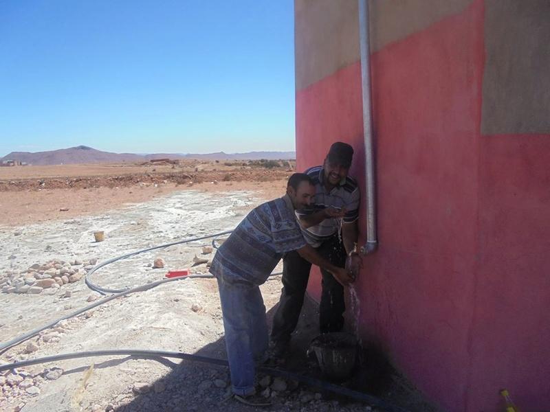 [Maroc Camp/Dernières nouvelles] Camping TINNOUBGA à Bouizakarne Img_0611