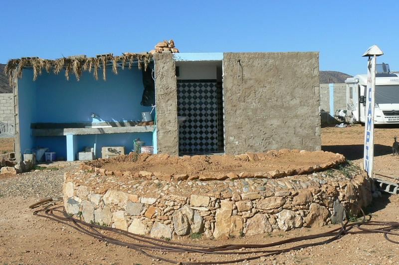 [Maroc Camp/Dernières nouvelles] Camping TINNOUBGA à Bouizakarne Img_0711