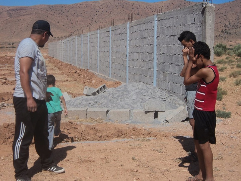 [Maroc Camp/Dernières nouvelles] Camping TINNOUBGA à Bouizakarne Img_0914