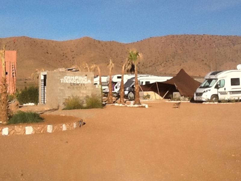 [Maroc Camp/Dernières nouvelles] Camping TINNOUBGA à Bouizakarne Img_0921