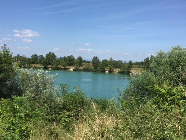 [Autres voyages/France] la Drôme provençale  Img_4312