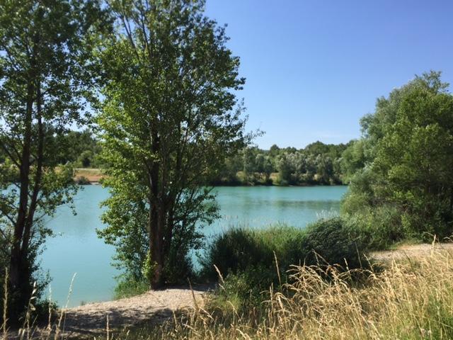 [Autres voyages/France] la Drôme provençale  Img_4313