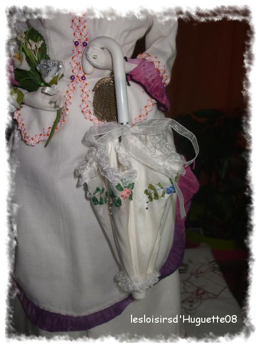 une ombrelle miniature... Dscf0318