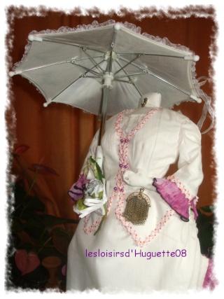 une ombrelle miniature... Dscf0319