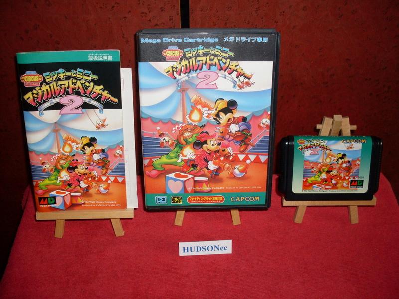 Les Jeux Disney Sdc11715