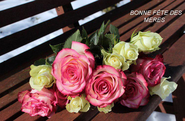 MAI : Rosée de mai, verdit les près - Page 13 Cadeau10