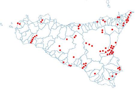 Frane ed esondazioni in Sicilia 13112110