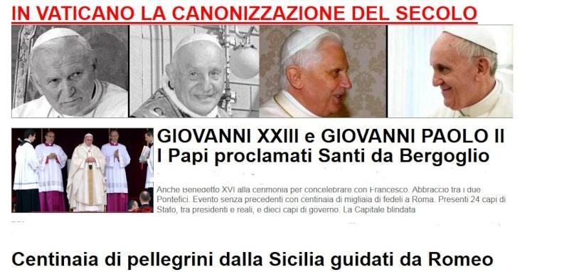 Papi e Santi... Papi10