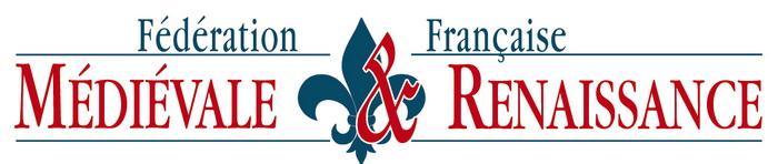 Fédération Française Médiévale & Renaissance