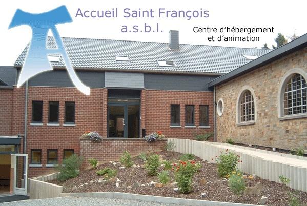 3ème CONVENTION DE AYRIFAGNE Liège Belgique Captur11