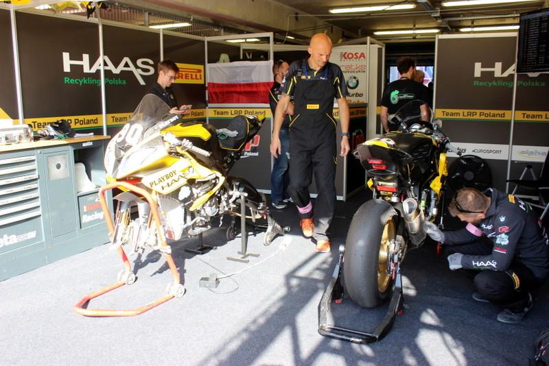 24h du Mans 2017 - Page 5 Img_4818