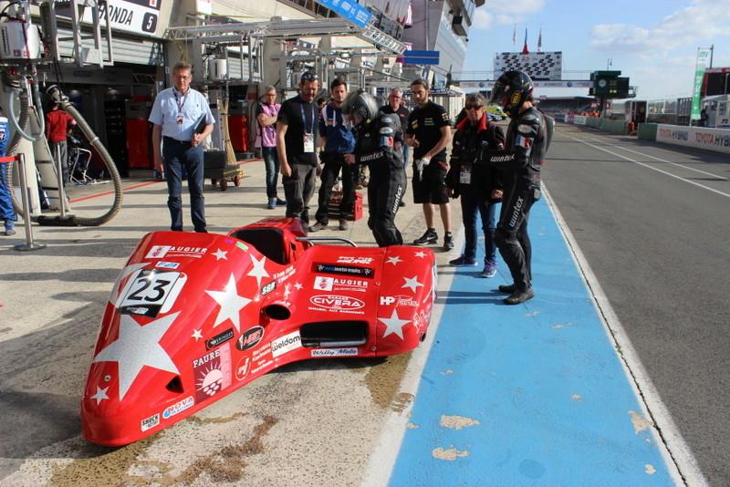 24h du Mans 2017 - Page 5 Img_4837