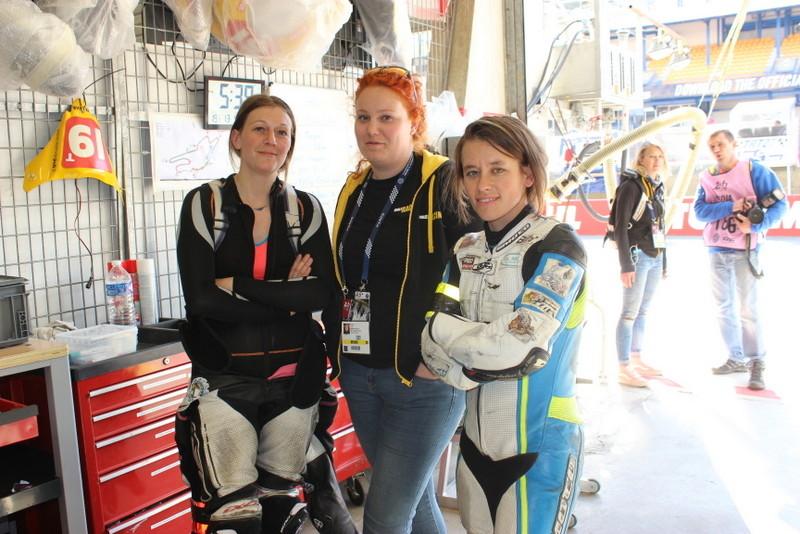 24h du Mans 2017 - Page 5 Img_4839