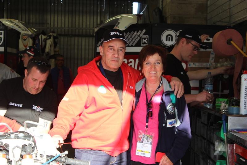 24h du Mans 2017 - Page 5 Img_4843