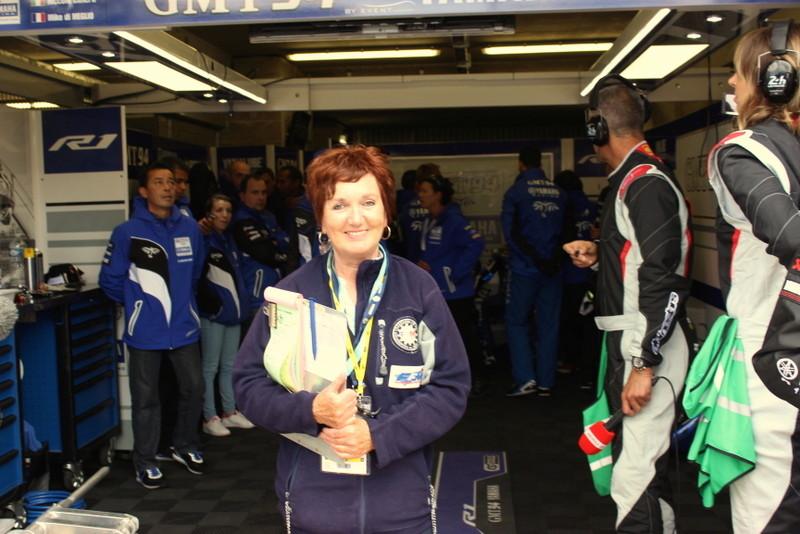 24h du Mans 2017 - Page 5 Img_4912
