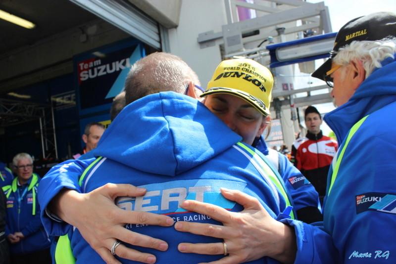 24h du Mans 2017 - Page 5 Img_4936