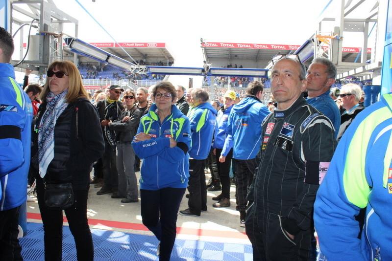 24h du Mans 2017 - Page 5 Img_4948