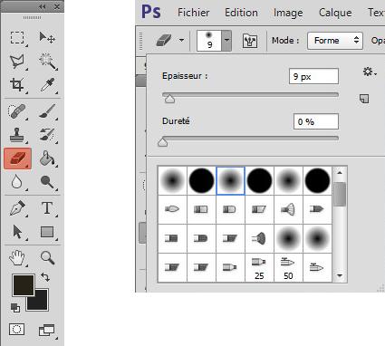 Tuto : comment récupérer des parties manquantes d'une photo Sans_t10