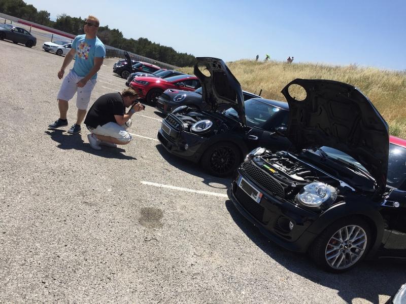 [83] Circuit du Castellet : Driving Center le samedi 27 mai 2017 - Page 2 Img_1913