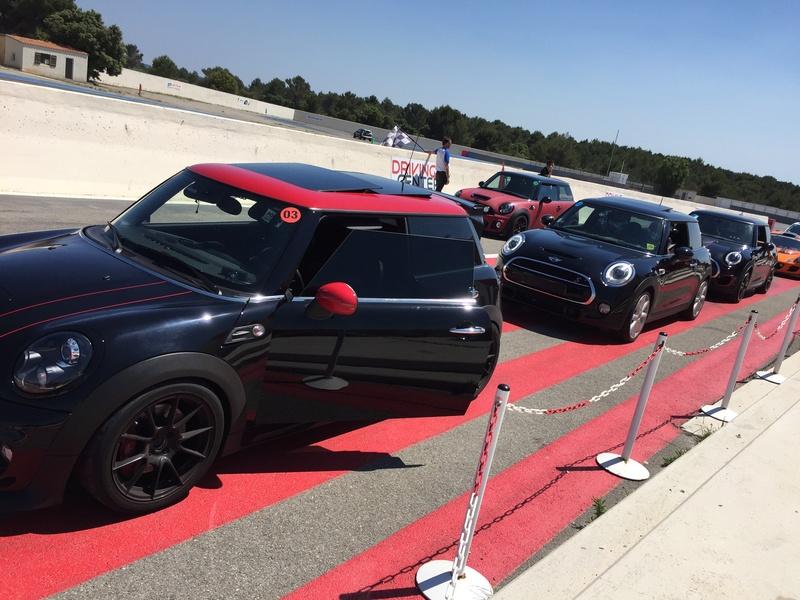 [83] Circuit du Castellet : Driving Center le samedi 27 mai 2017 - Page 2 Img_1915